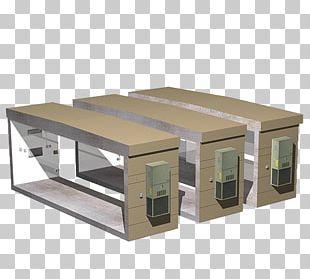 Precast Concrete Building Architectural Engineering Prefabrication PNG