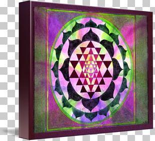 Mandala Sacred Geometry PNG, Clipart, Art, Black And White