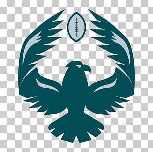 Philadelphia Eagles Los Angeles Rams Minnesota Vikings NFL Miami Dolphins PNG
