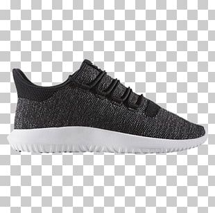 Adidas Originals Sneakers Shoe Foot Locker PNG