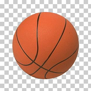 Basketball Ball PNG