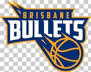 Brisbane Bullets Adelaide 36ers Illawarra Hawks Sydney Kings PNG