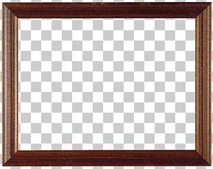 Frames Paper Wood PNG