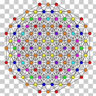 Hexagon Geometry Circle PNG