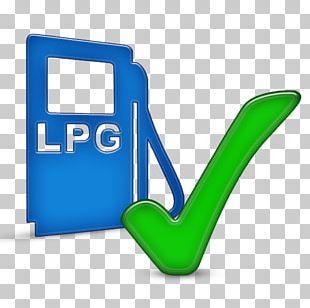 Liquefied Petroleum Gas Compressed Natural Gas Autogas Car PNG