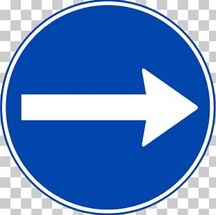Road Signs In Singapore Vienna Convention On Road Traffic Traffic Sign Warning Sign Regulatory Sign PNG