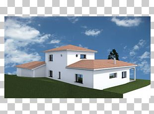 Roanne Oxyria Sarl Architectural Engineering General Contractor Architecture PNG