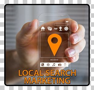 Click-through Rate Online Advertising Marketing Service PNG