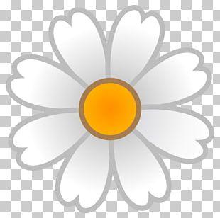 Emoji Computer Icons Flower PNG
