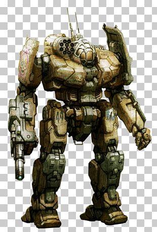Mechwarrior 4 Vengeance PNG Images, Mechwarrior 4 Vengeance