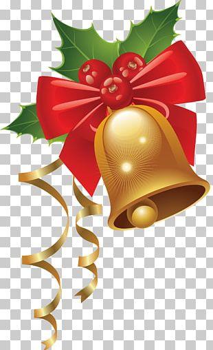 Santa Claus Christmas Day Christmas Ornament Christmas Tree PNG