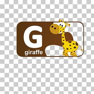 Alphabet Animal Stock Illustration Illustration PNG
