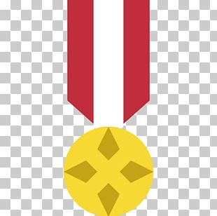Award Computer Icons Badge Medal PNG