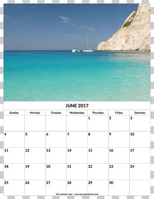 Calendar 0 Template June UGC NET · July 2018 PNG