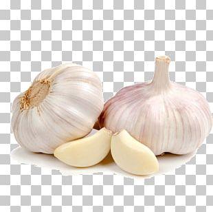 Garlic Peeler Organic Food Health Vegetable PNG