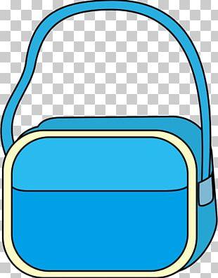 Handbag Early Childhood Education Jardin D'enfants Kindergarten PNG