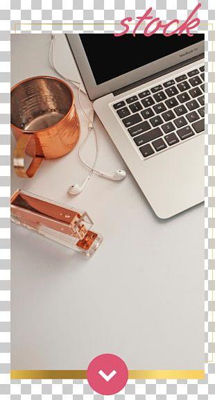 """Keyboard Protector Apple MacBook Air (13"""" PNG"""