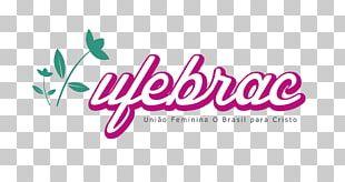 Brazil For Christ Pentecostal Church Rio De Janeiro Pariquera-Açu Ultimate Fighting Championship Evangelicalism PNG