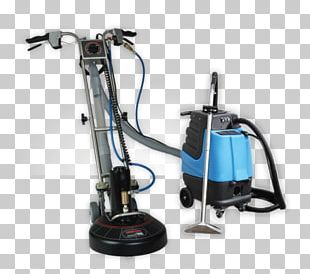 Machine Pressure Washers Carpet Cleaning Floor Cleaning PNG