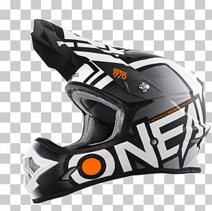 Motorcycle Helmets BMW 7 Series 2018 BMW 3 Series PNG