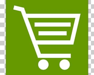 Shopping Cart Online Shopping Computer Icons Product PNG