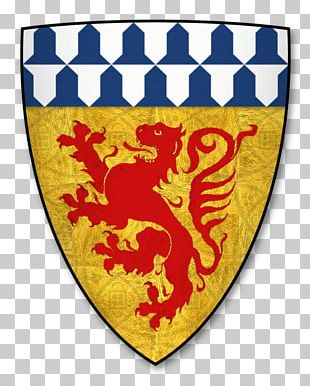 Coat Of Arms House Of Percy House Of Plantagenet Baron Percy Roll Of Arms PNG