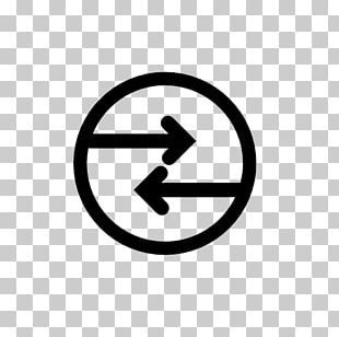 Computer Icons Symbol Encapsulated PostScript Photography PNG