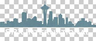 Seattle Seahawks Brenner Dental Care SRX International PNG
