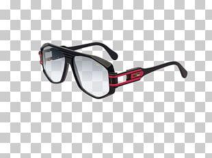 Aviator Sunglasses Amazon.com Cazal Eyewear PNG