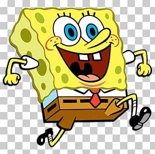 Bob Esponja Patrick Star SpongeBob SquarePants: Creature From The Krusty Krab Mr. Krabs Plankton And Karen PNG