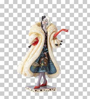 Cruella De Vil Minnie Mouse The Walt Disney Company The 101 Dalmatians Musical Perdita PNG