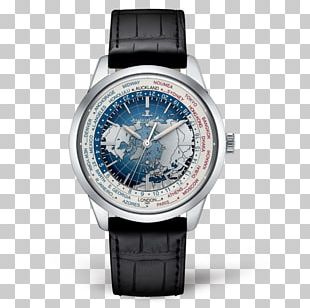 Jaeger-LeCoultre Jewellery Automatic Watch Movement PNG