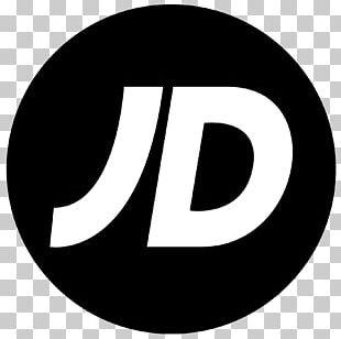 JD Sports Southside Wandsworth White Rose Centre Retail Shopping Centre PNG