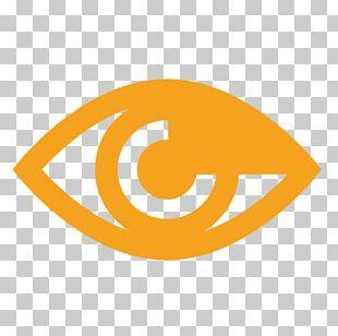 Logo Circle Angle Brand Font PNG