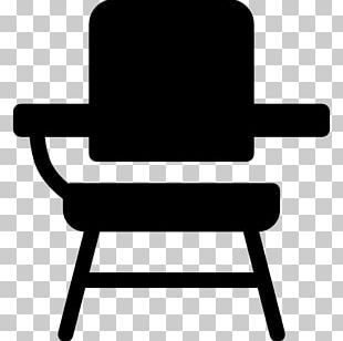 Office & Desk Chairs Computer Icons Encapsulated PostScript PNG