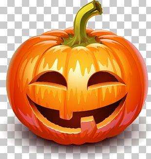 Pumpkin Pie Candy Apple Jack-o-lantern Halloween PNG