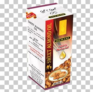 Taramira Oil Arugula Sesame Oil Grape Seed Oil PNG