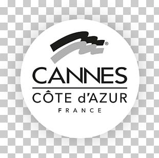 2018 Cannes Film Festival Logo Cannes Lions International Festival Of Creativity Promenade De La Croisette PNG