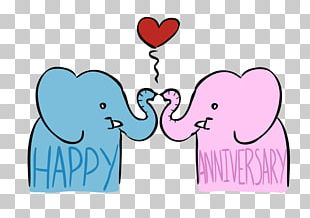 Happy Anniversary Images Free Png Images Happy Anniversary Images Free Clipart Free Download
