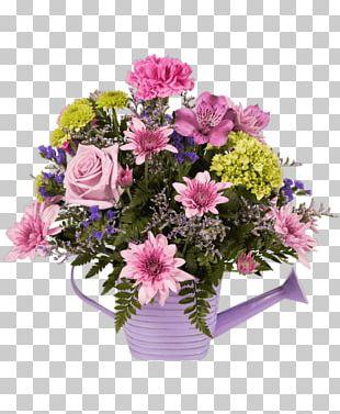 Flower Bouquet Wedding Gift Cut Flowers PNG