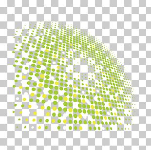 Light Technology Luminous Efficacy Euclidean Material PNG