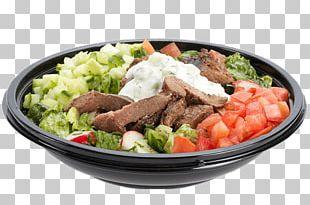 Salad Falafel Vegetarian Cuisine Lamb And Mutton Asian Cuisine PNG
