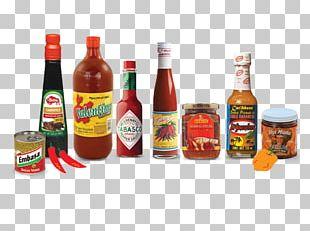 Sweet Chili Sauce Hot Sauce Salsa Verde Taco PNG