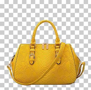 Tote Bag Paper Shopping Bag PNG