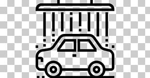 Car Wash Automobile Repair Shop Auto Detailing Motor Vehicle Service PNG