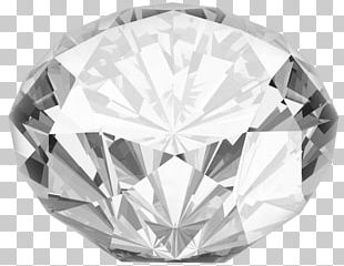 Diamond Cut Jewellery PNG