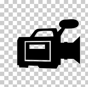 Photographic Film Video Cameras PNG