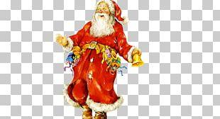 Pxe8re Noxebl Ded Moroz Mrs. Claus Santa Claus Christmas PNG