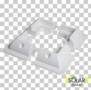 Solar Panels Campervans Solar Energy Capteur Solaire Photovoltaïque Photovoltaics PNG