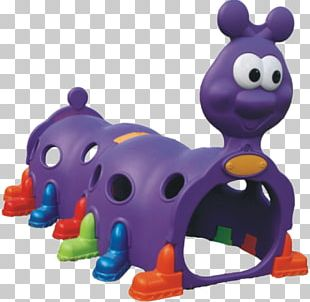 Tunnel Game Product Child Toy PNG